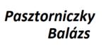 Pasztorniczky Balázs